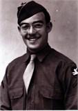 Irwin Lester Firschein
