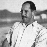 Edward Harrison Taylor